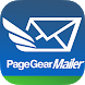 PageGear Mailer by