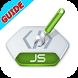 Tutorial Javascript 2017 by Etradev
