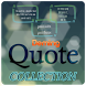 W. Edwards Deming Quotes by Quotes Experts