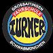 Fahrschule TURNER by Daniel Turner