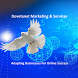 DovetaNet Marketing by DovetaNet.NJLIM