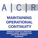 ACR Restoration Guide by ACR, Inc.