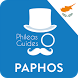 Paphos Travel Guide, Cyprus by Phileas Fogg Tourist Guides ltd
