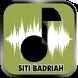 Siti Badriah Mp3 Dangdut + Lirik