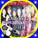 Karaoke Dangdut Koplo Lengkap by AsikMedia