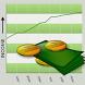 Financial Modeling by ASPIRING USER APPS