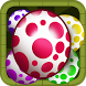 Dino Eggs Shooter by Zumper