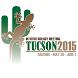 2015 In Vitro Biology Meeting by cadmiumCD