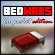 Bed Wars for MCPE by ClownTuch