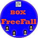 [Minigame] Box FreeFall by CoolMan