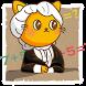 蠟筆貓 - 克羅埃西亞人間仙境 by Crayon House