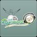 Esperança Rádio Web by LLSC Informática e Internet