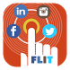 FLIT by Free Apps Forever
