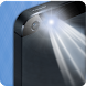 Droid LED: Flashlight App by Games Dot Apps