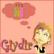 Dress Up Game by Giydir