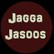 Jagga Jasoos Songs Ly by Goodevils