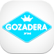 Gozadera FM - App Oficial by Apps Capital Social Funding