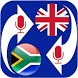 Translate Afrikaans to English - Speech & Text by Truth Generation