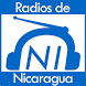 Radios de Nicaragua Radio NI by gtb-apps