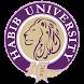 Habib University 15