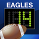 JogoCast Football Scoreboard by Tidyware, LLC