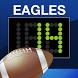 JogoCast Football Scoreboard by Tidyware, LLC