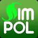 심폴 Simpol - 다육식물구매는 심폴에서 by 심폴두드림