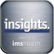 IMS Insights by CM&N