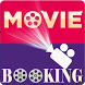 Movie Tickets Online Booking by MindTree Apps Ltd