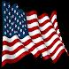 USA Symbolics Widget/Stickers by Miracle (HD Widgets)