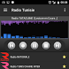 RADIO TUNISIE by MoolApps