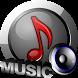 Luciano Pereyra Dos Mundos by Nata Music Apps