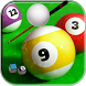 Pool Billiard: Cue Ball Pro by NextGamesWindow-Racing,Sports,Hunting