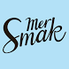 Mer Smak by Paperton