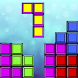 Block Puzzle Classic by 1kpapps