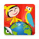 Kids Planet Discovery by Planet Factory