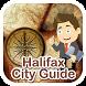 Halifax City Guide by Yousky Pty Ltd
