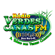 Rádio Verdes Canas 104.9 Fm by SuperHospedagens.com - WebRádios, Sites e Apps