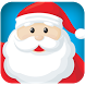 Christmas Santa Run by CORONA DEV