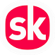 Songkick Concerts by Songkick.com, Inc.