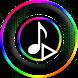 All songs Banda Vingadora