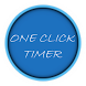 One Click Timer & Stopwatch by Venkat Sunil Minchala