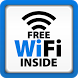 Free WiFi Analyze Manager by Tools Speed 1880