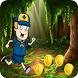 Amazing jump Aventurier by lucky runner studio app