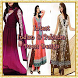 Indian & Pakistani Dresses by Yoanteez Apps
