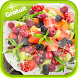 Recettes de salade de fruits by Mr Youhamed
