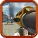 Soldier Assault by Zero Games