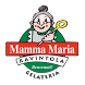 Mamma Maria Pizzapeli by AduSal Oy