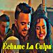 Luis Fonsi, Demi Lovato - Echame La Culpa & Lyrics