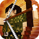 Archery Craft: Elite Bow & Arrow Shooting Master by Fat Lion Games: Crafting & Building Adventure
